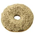 Schoko-Donut Kokos
