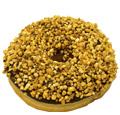 Schoko-Donut Krokant